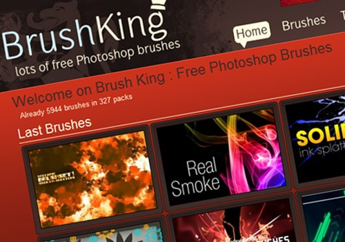 Photoshop-brushes-resources-1