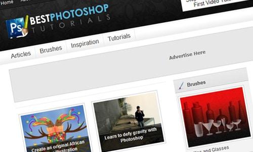bestphotoshoptutorials.net