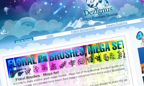 dezignus.com