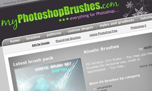 myphotoshopbrushes.com