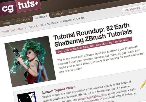 cg.tutsplus.com