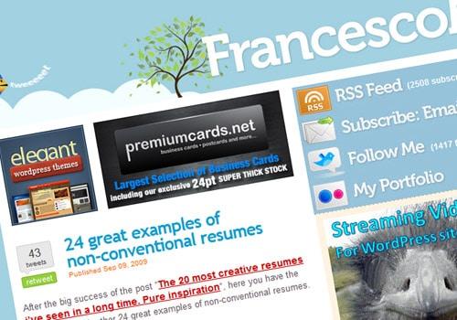 blogof.francescomugnai.com