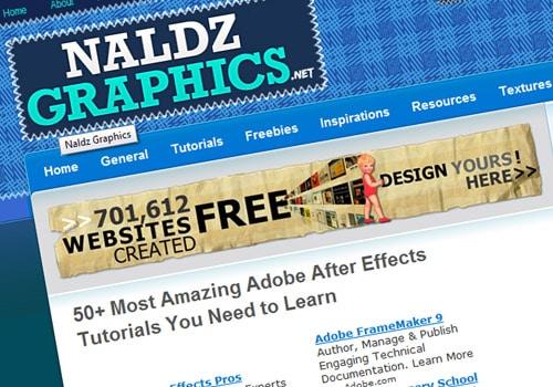 naldzgraphics.net