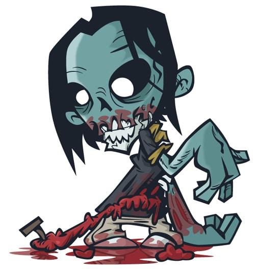 character illustration tutorials-6