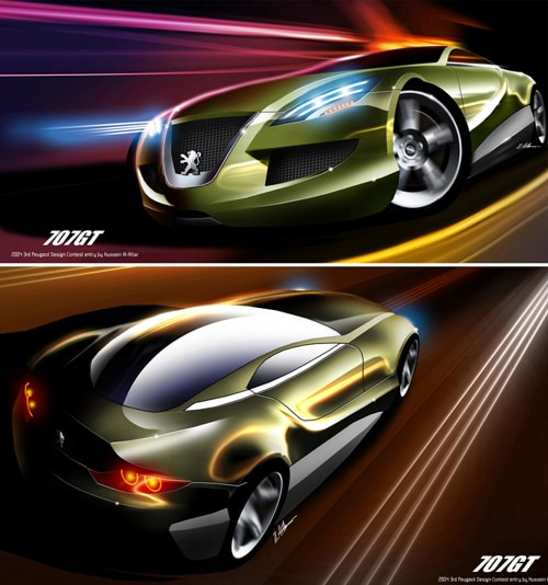 design-of-concept-cars-1