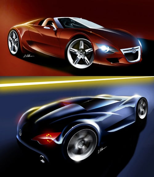 design-of-concept-cars-10