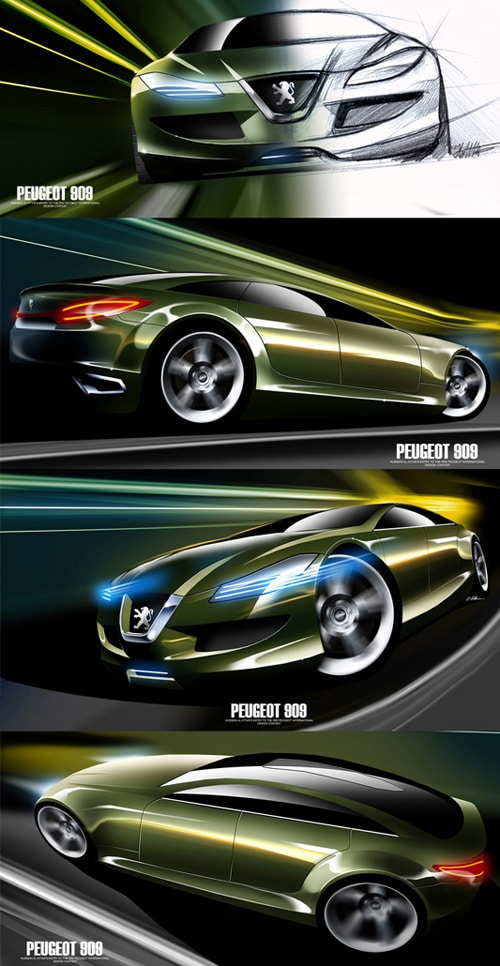 design-of-concept-cars-10b