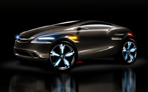 design-of-concept-cars-11
