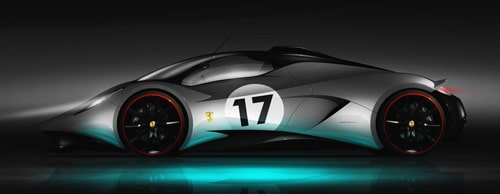 design-of-concept-cars-12