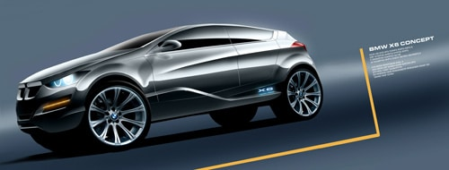 design-of-concept-cars-14