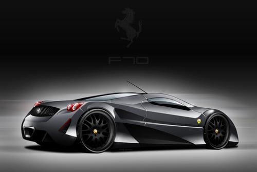 design-of-concept-cars-16