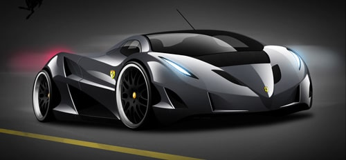 design-of-concept-cars-17