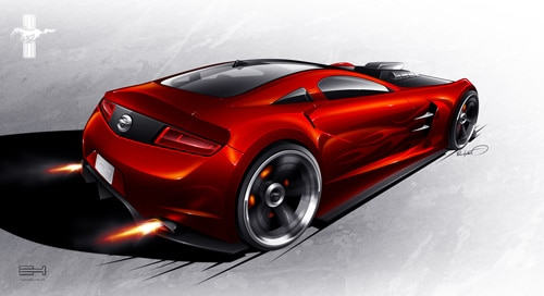 design-of-concept-cars-18