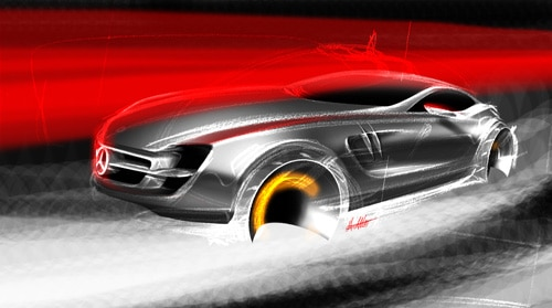 design-of-concept-cars-19