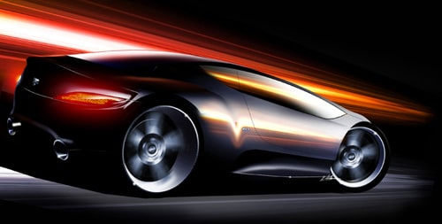 design-of-concept-cars-20