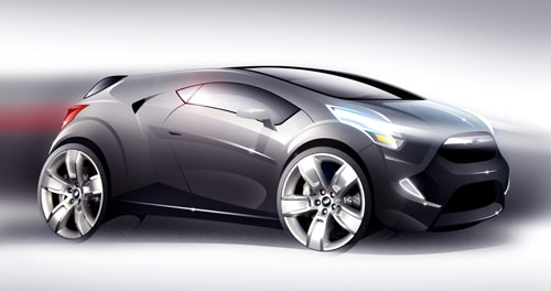 design-of-concept-cars-21