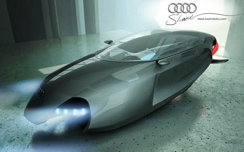 design-of-concept-cars-22