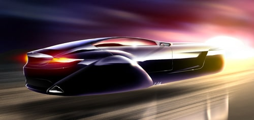 design-of-concept-cars-23