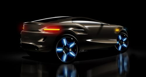 design-of-concept-cars-24