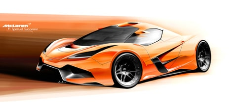 design-of-concept-cars-27