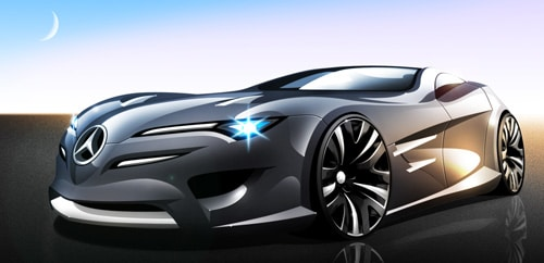 design-of-concept-cars-29