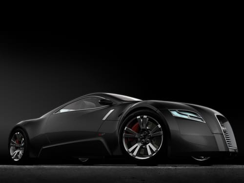 design-of-concept-cars-31