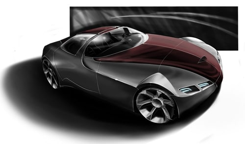 design-of-concept-cars-32