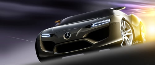 design-of-concept-cars-33