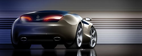design-of-concept-cars-36
