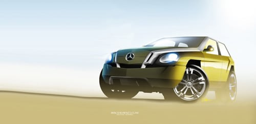 design-of-concept-cars-37