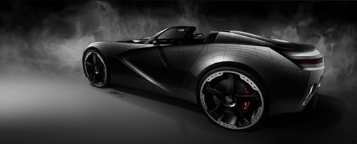 design-of-concept-cars-38