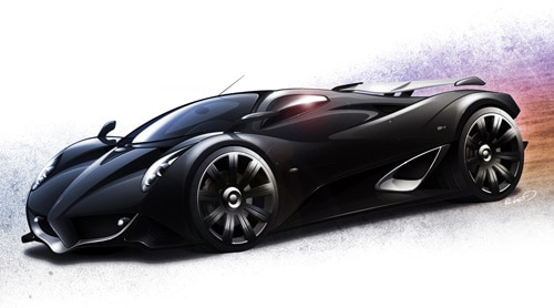 design-of-concept-cars-39