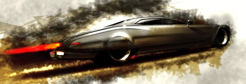 design-of-concept-cars-40