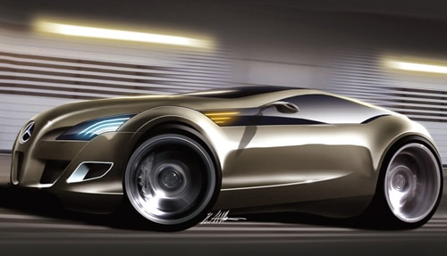design-of-concept-cars-41