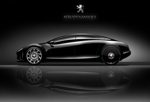 design-of-concept-cars-42