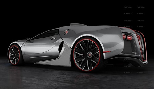 design-of-concept-cars-44