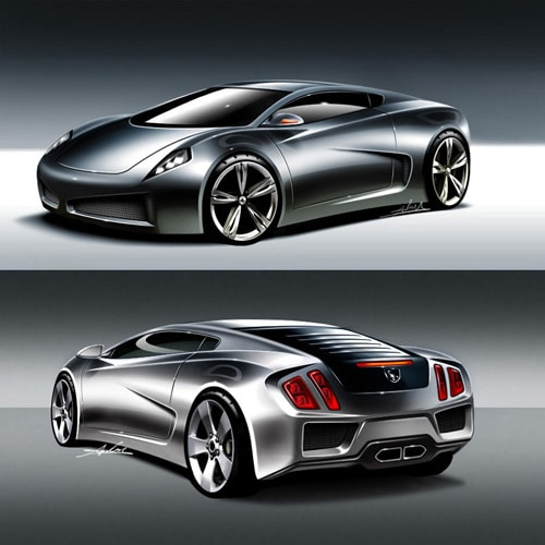 design-of-concept-cars-45