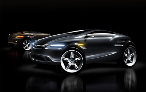 design-of-concept-cars-46
