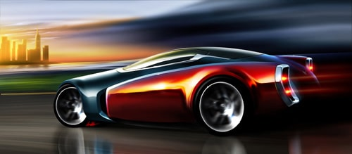 design-of-concept-cars-5