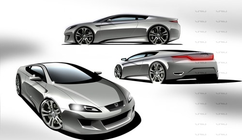 design-of-concept-cars-51