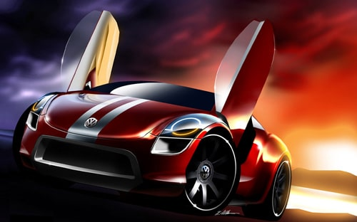 design-of-concept-cars-52