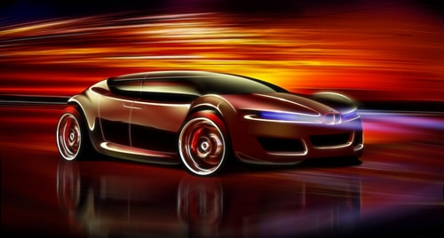 design-of-concept-cars-53