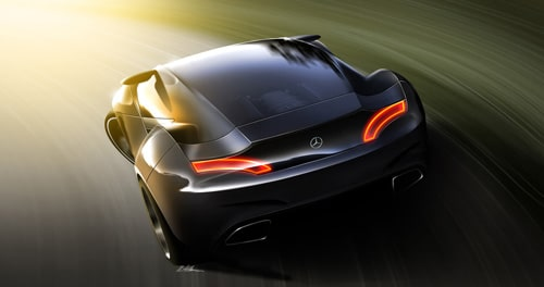 design-of-concept-cars-56