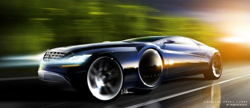 design-of-concept-cars-6