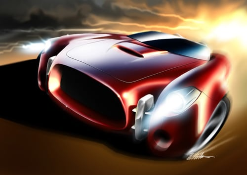 design-of-concept-cars-7