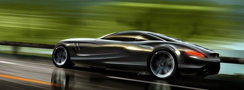 design-of-concept-cars-8b