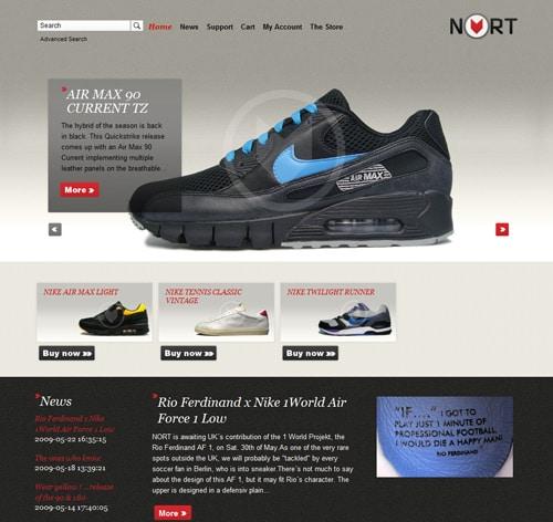 nortberlin.com