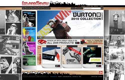 e-commerce-web-design-24