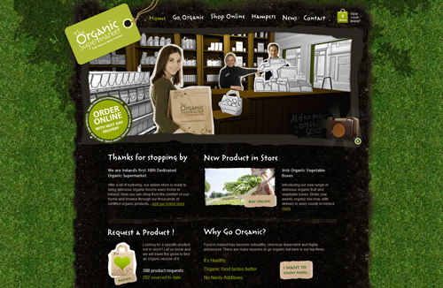organicsupermarket.ie