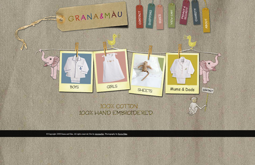 shop.granamau.com